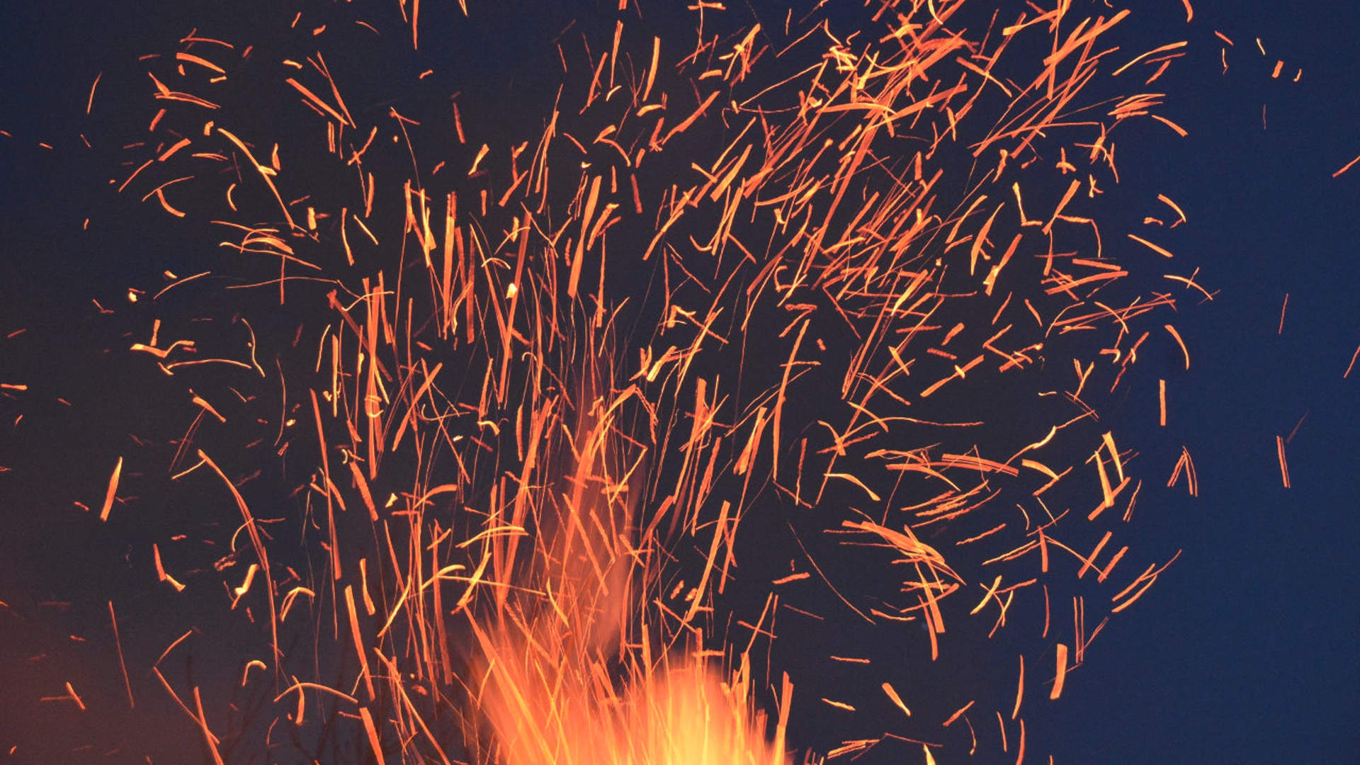 központi porszívó tűzoltás