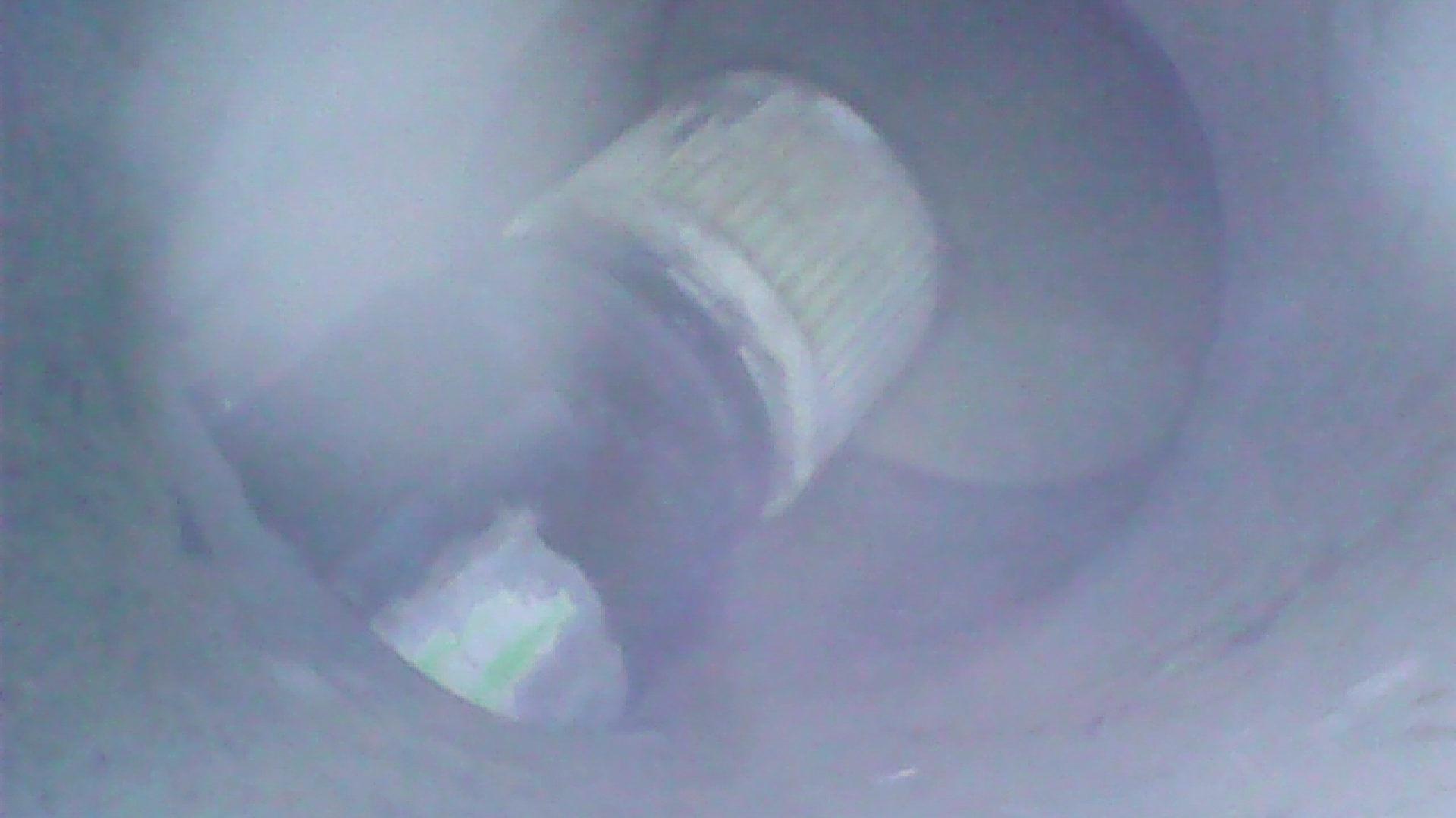 Központi porszívó rendszer, üveg, csőforduló, hibalehetőség, gyenge csövek